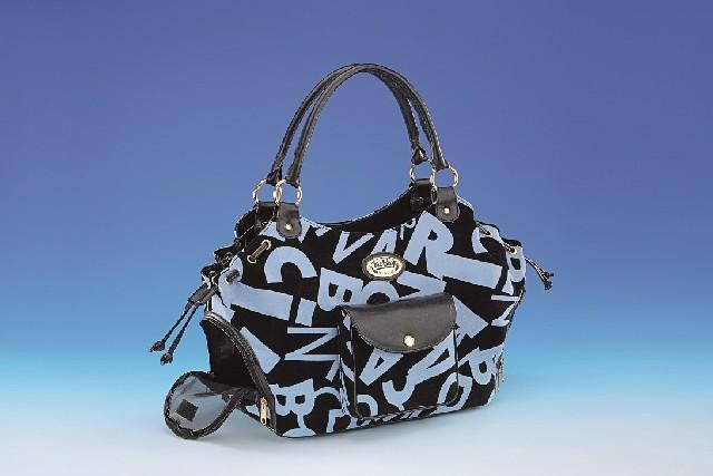 Nobby luxusní taška, kabelka