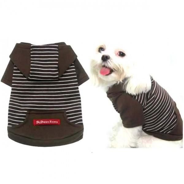 Oblečky pro psy Puppy Zzang vel. M a L - ! A K C E !