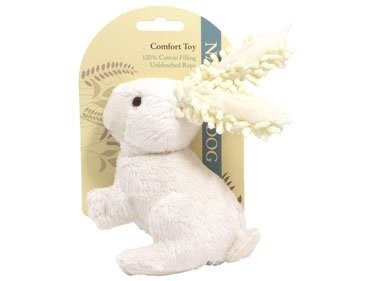 Small Wildlife Rabbit, vel. 16 cm